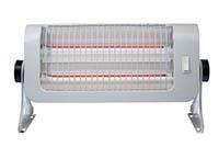 Chauffage Electrique Quaedypre : Appareils électriques, Plafond Chauffant, Plancher Chauffant, Radiateur