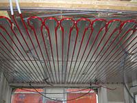 Installation de Chauffage Electrique et tout autre appareil électrique à Quaedypre